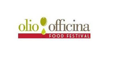 Olio Officina Food Festival – 3a Edizione